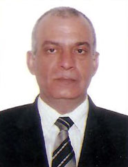 Mr. Davinder Bhasin (M.D, Munish Forge)